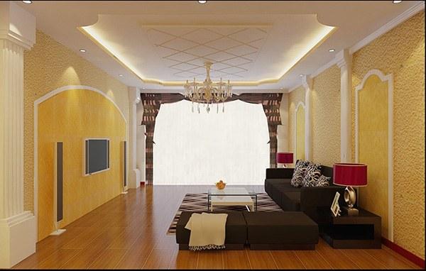 背景墙是一种装饰于家庭客厅电视、沙发、玄关、卧室墙等的家庭装修艺术,以其新颖的构思、先进的工艺,不但满足了消费者装饰装修的需要,更体现了艺 术的气质,使之成为商业与艺术的完美结合。  硅藻泥背景墙_白色混油工艺